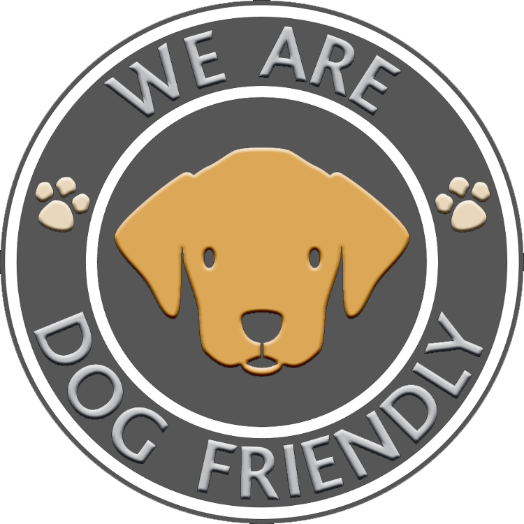 Beaufort Arms, Hawkesbury Upton - We are Dog Friendly